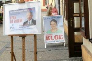 Kampania-w-Mikolowie-przed-wyborami-uzupelniajacym