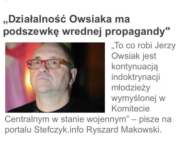 owsiak-w stefczyk.info