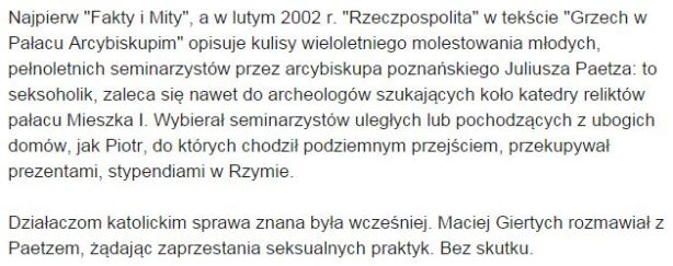 paetz4