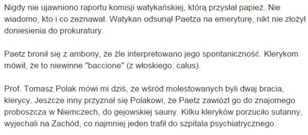 paetz5