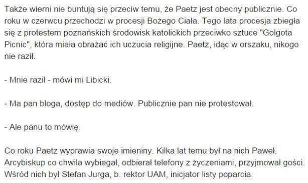 paetz6