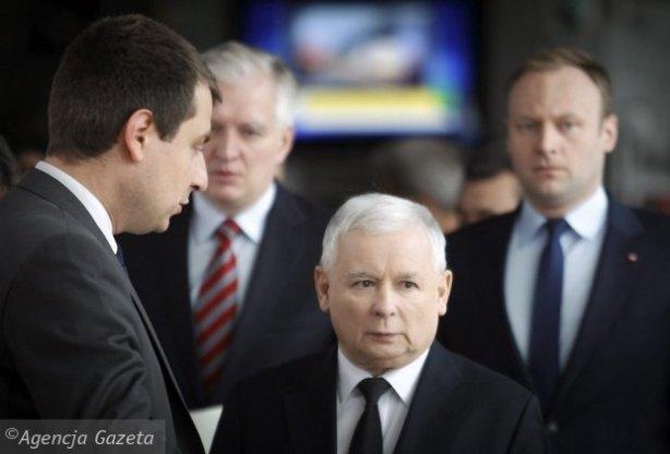 z17028016Q,Jaroslaw-Kaczynski