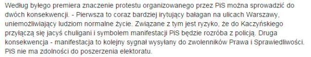cimoszewicz4
