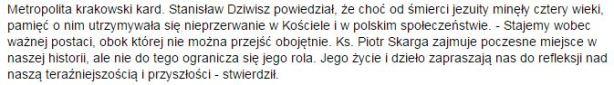dziwisz3