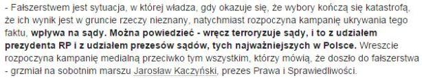 prezesKa