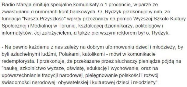 rydzyk5