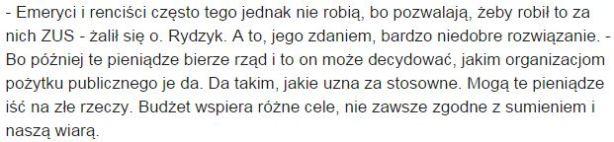 rydzyk7