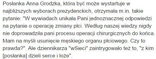 grodzka2