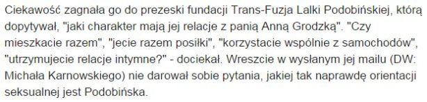 grodzka3