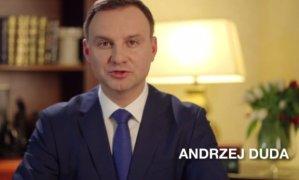 Kadr-ze-spotu-wyborczego-Andrzeja-Dudy