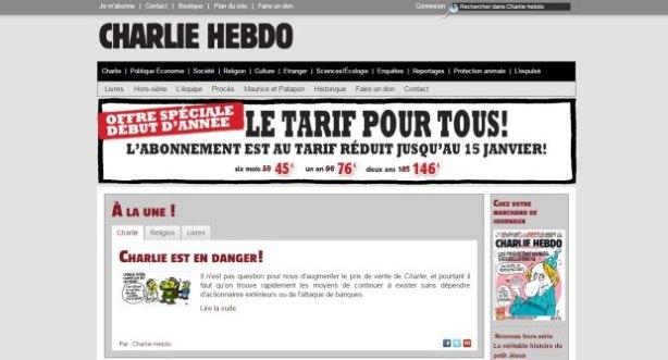 Strona-internetowa-gazety--Charlie-Hebdo-