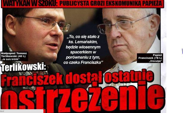 terlikowskiFranciszek