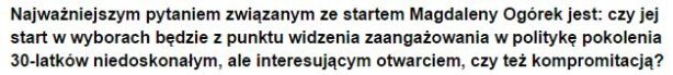 jażdżewskiOgórek