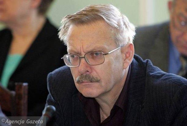 Marcin-Wolski