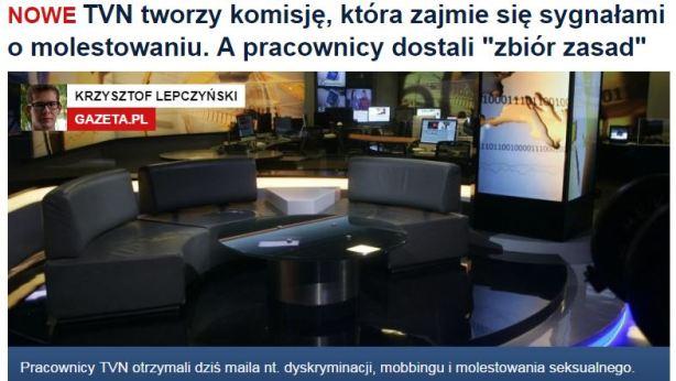 tvnKomisja