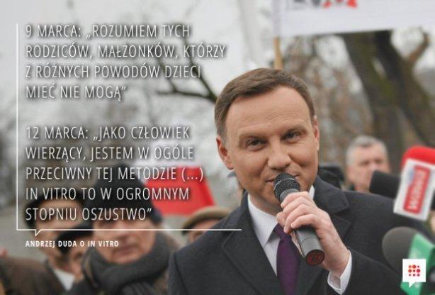 Andrzej-DudaKrętacz
