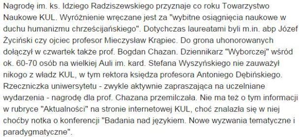chazanKUL1