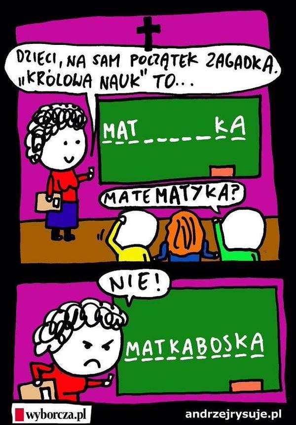 matkaBoska