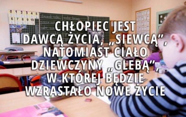 Fragment_z_podrecznika__Wedrujac_do_doroslosci_