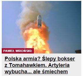 polskaArmia
