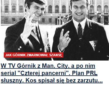 wTVGórnik