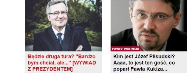będzieDruga1
