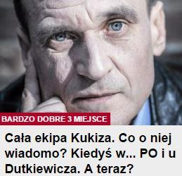 CałaEkipa