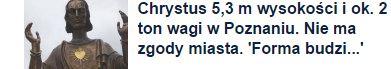 chrystus53
