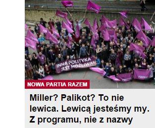 millerPalikot