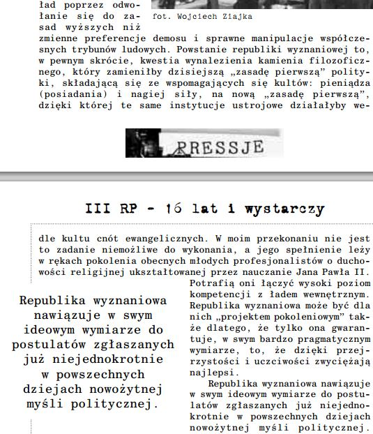 szczerski112