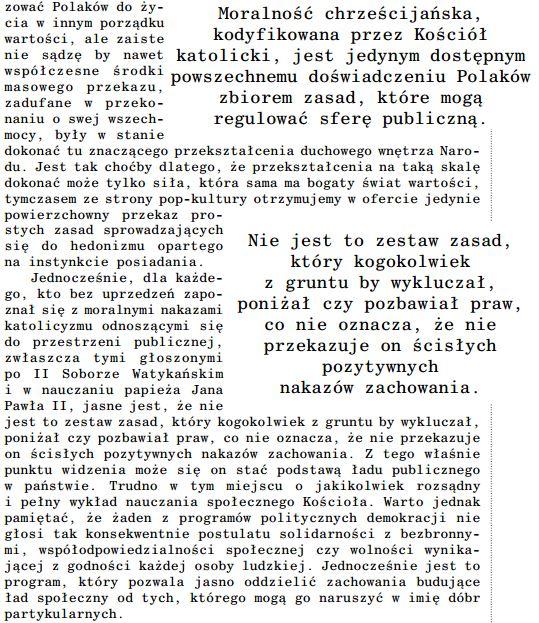 szczerski113