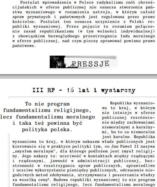 szczerski114