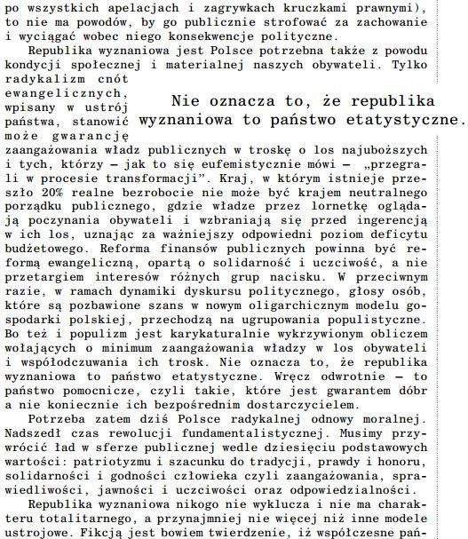 szczerski116