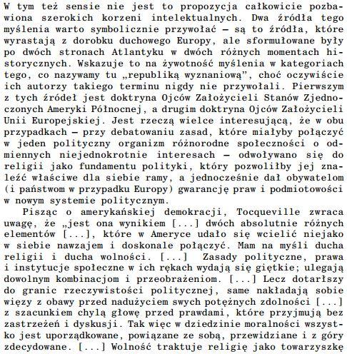 szczerski121