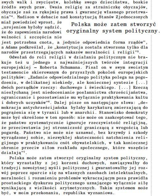 szczerski122