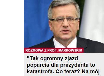 takOgromny
