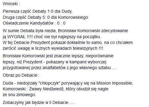 tymochowicz