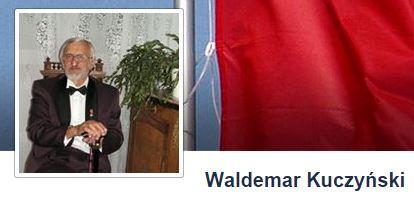 waldemarKuczyńskiFB