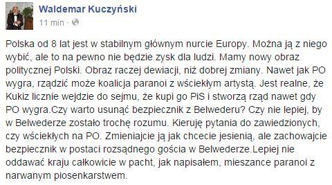waldemarKuczyńskiFB1