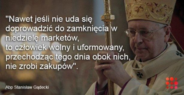 z18051386Q,Stanislaw_Gadecki