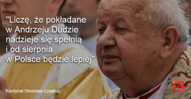 z18051387Q,Stanislaw_Dziwisz