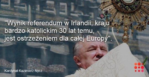 z18051388Q,Kazimierz_Nycz