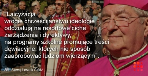 z18051389Q,Slawoj_Leszek_Glodz
