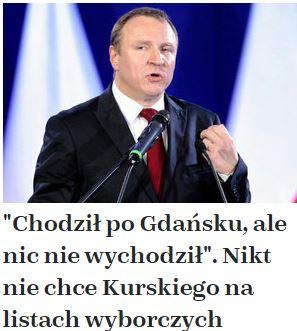 chodziłPoGdansku