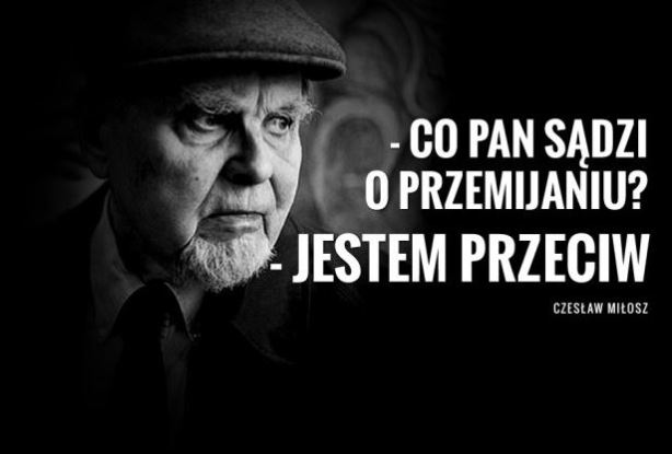 coPanSądzi