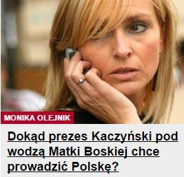 DokądPrezesKa