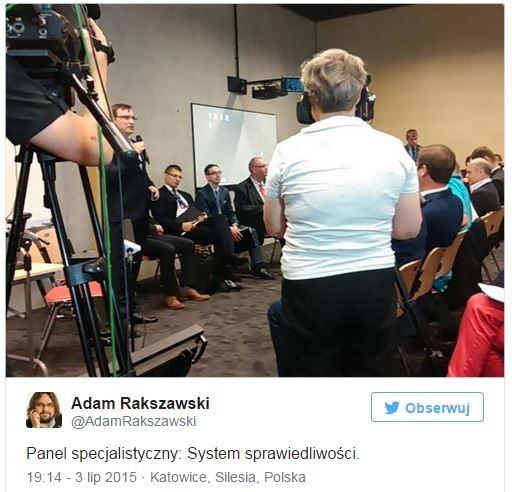 panelSpecjalistyczny
