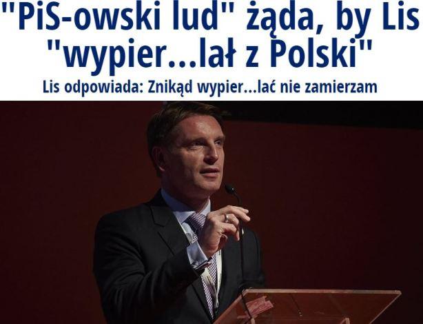 pisowskiLud