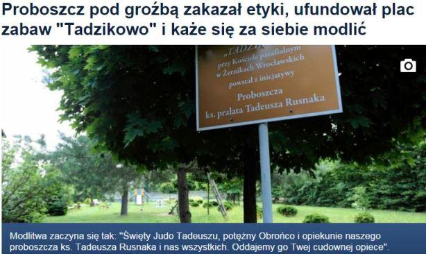 proboszcz1