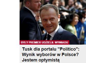 TuskDlaPortalu